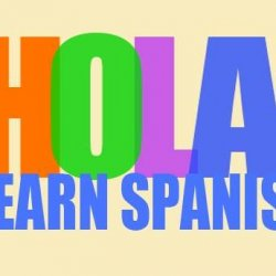Spanish Beginners Course: 12 week course