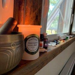 Reiki - 45 Minute Energy Healing Session