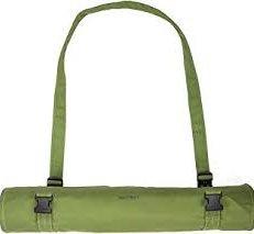 Jad Bag