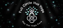 Full Circle Hot Yoga, LLC