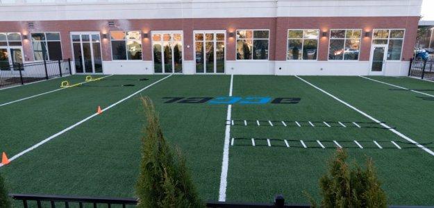 Training Center in Germantown, TN