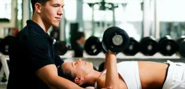 Fitness Studio in Egg Harbor Township, NJ