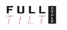 FULL TILT CYCLE STUDIO
