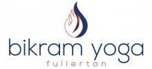 Bikram Yoga Fullerton