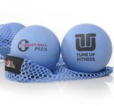 Tune up Therapy Balls