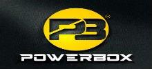 Powerbox Fitness