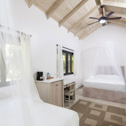 Costa Rica Retreat with Jungle Room