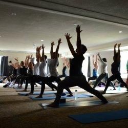Brampton - Classical Hatha Yoga L1
