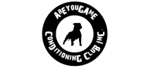 AreYouGame Conditioning Club