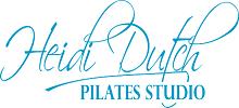 Heidi Dutch Pilates Studio