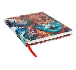 Dharma Dragon Journal