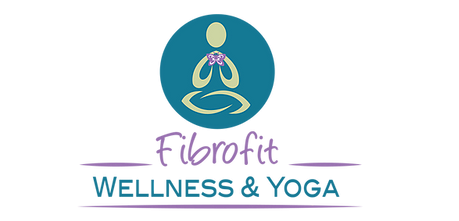 Yoga Studio in Davenport, FL