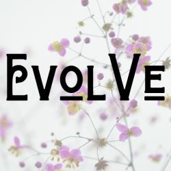 Evolve 8 Plan Member