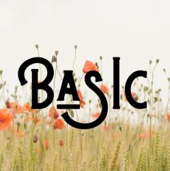 Basic 4 Plan Member
