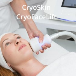 CryoFaceLift 5 Pack