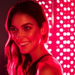 Red Light Therapy Membership