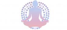 Mala Yoga Center