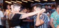 SOLO: Ballet Flow Beginner Workshop