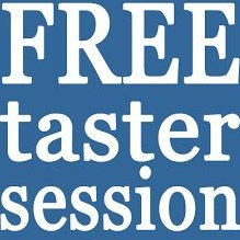 Free Drama Club Taster Session