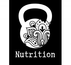 Appetizer - Nutrition 101