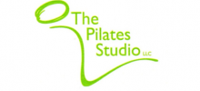 The Pilates Studio, LLC