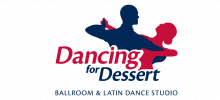 Dancing for Dessert