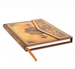 Safavid Journal