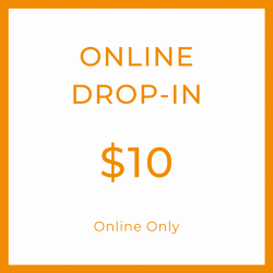 Online Drop-In - BPYSTLcyberSPACE