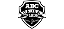 ABC Academy of Music • Lawrence Park