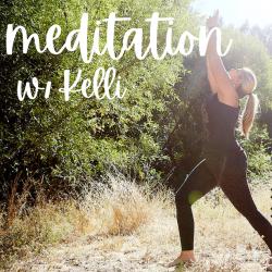 Meditation Pass