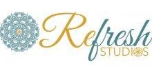 Refresh Studios