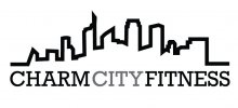 Charm City Fitness