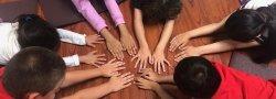 Yoga for Kids - K-5