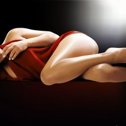 10 Infrared Body Wraps