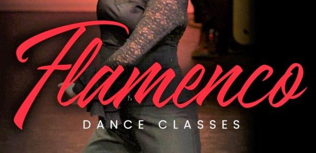 Dance Studio in San Diego, CA