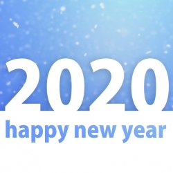 New Year 2020 Equipment Intro Package