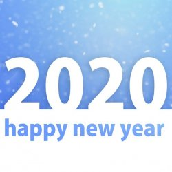 New Year 2020 Mat Class Intro Package