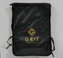 Grit Bag