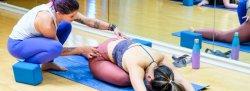 40 Hr Yogi Training