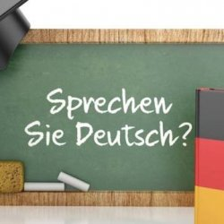 German for Beginners Course