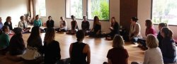 Belly, Mind & Soul Day Retreat for Women
