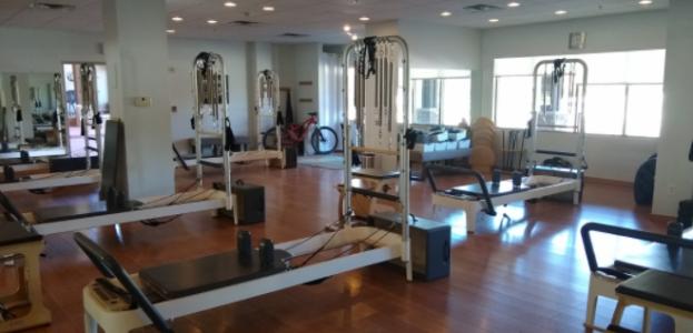 Wellness Center in Avon, CO