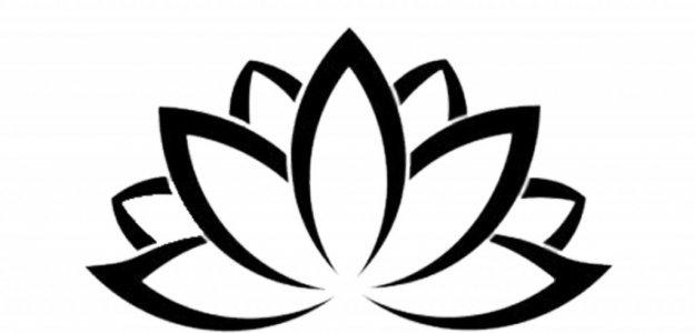 Yoga Studio in Lake Wylie, SC
