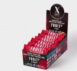 Fruit 3 - E-Beet x24