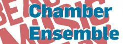 Chamber Music Class |  All Instruments Welcome