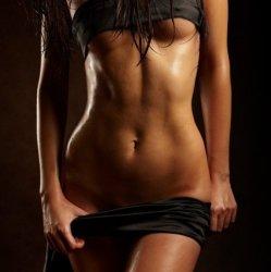 5 Body Wraps
