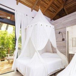 Costa Rica Retreat with Queen Bungalow