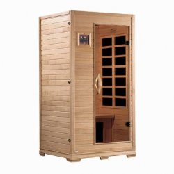 SPECIAL - Sauna Session 5 Pack