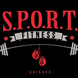 SPORT Fitness Unlimited Year Pass