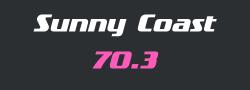 Sunny Coast 70.3